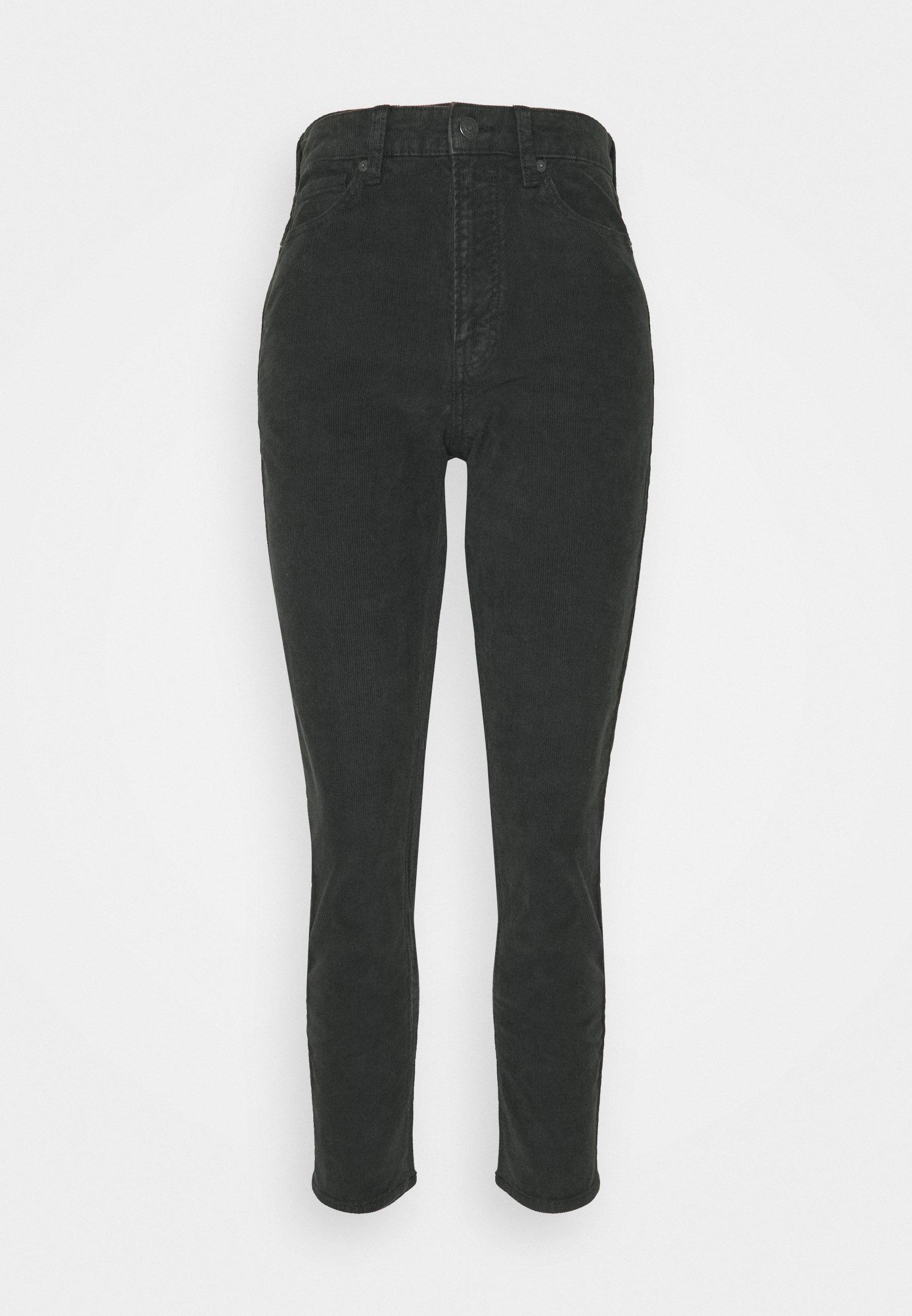 Women MOM - Trousers