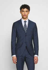 Tiger of Sweden - JULES - Suit jacket - dark blue - 0