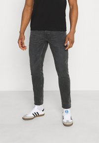 Only & Sons - ONSLOOM - Jeans slim fit - grey denim - 0