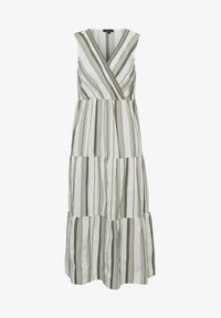 More & More - Maxi dress - white - 0