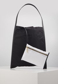 PB 0110 - Tote bag - black - 5