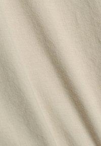 Esprit - Chinos - light beige - 7