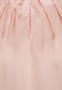 comma - Blouse - light pink - 2