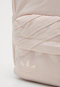 adidas Originals - MINI - Rucksack - pink - 2