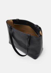WEEKEND MaxMara - SHOW - Tote bag - black - 2