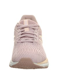 ASICS - GEL-PULSE 11 - Neutral running shoes - light pink - 5