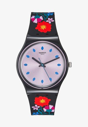 COQUELICOTTE - Watch - bunt