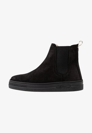 MARIA - Classic ankle boots - black