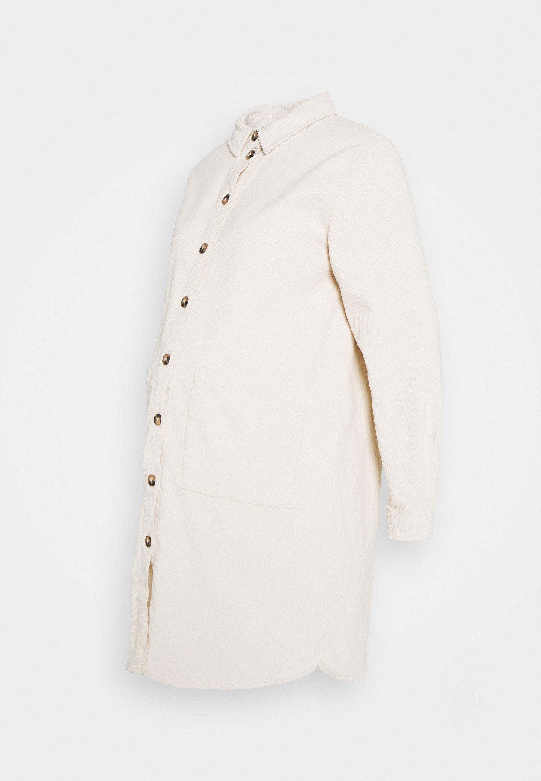 Women PCMPHOEBE DRESS - Shirt dress
