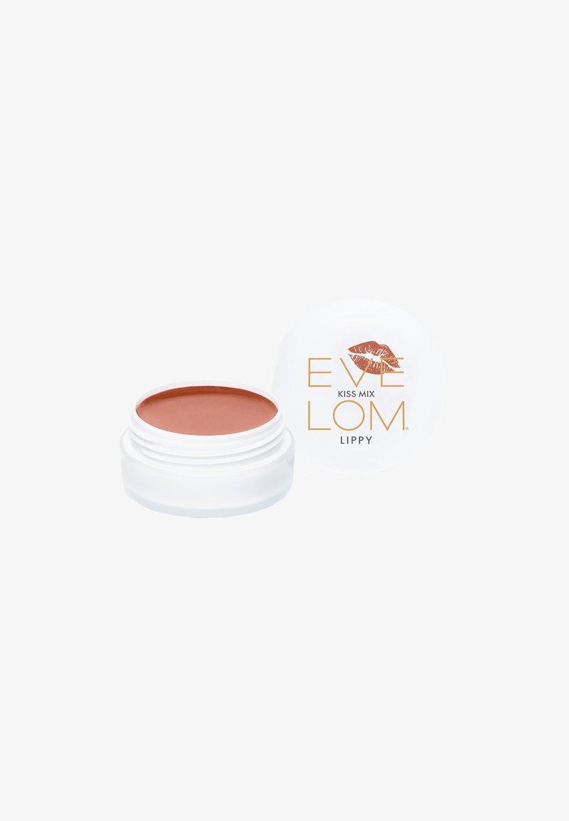 Eve Lom - KISS MIX - Lippenbalsam - lippy