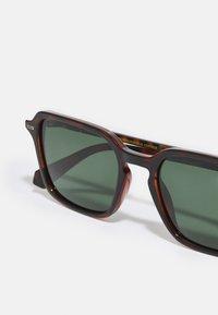 Polaroid - UNISEX - Sunglasses - brown - 4