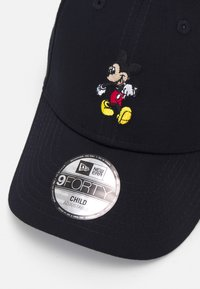 New Era - KIDS TOD CHARACTER 9FORTY+KIDS CHYT CHARACTER 9FORTY UNISEX - Cap - navy - 3
