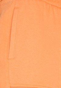 Urban Threads - UNISEX - Shorts - orange - 2