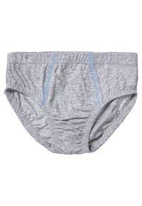 Jacky Baby - 5 PACK  - Kalhotky - blue - 3