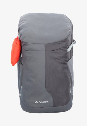 Backpack - gray