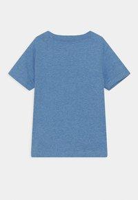 Polo Ralph Lauren - Jednoduché triko - soft royal heather - 1