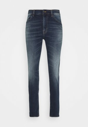 EVOLVE - Slim fit jeans - louie
