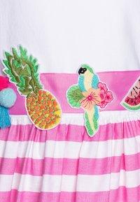 happy girls - Korte jurk - candy - 2