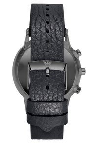 Emporio Armani Connected - Smartwatch - schwarz - 2