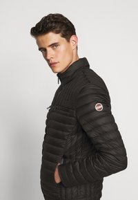 Colmar Originals - MENS JACKET - Down jacket - black - 3