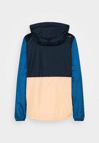 Icepeak - BRANTLEY - Outdoor jacket - abricot - 8