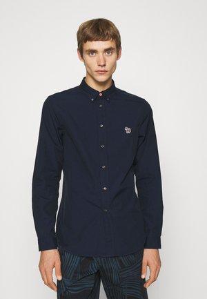 TAILORED  - Košile - dark blue