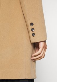 Barbara Lebek - Classic coat - camel - 6