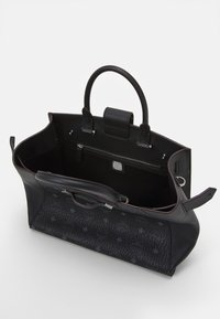 MCM - Handbag - black - 3