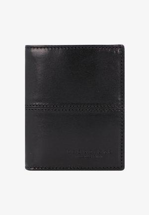 VESPUCCI  - Wallet - schwarz
