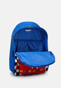 The Marc Jacobs - Rucksack - blue/red - 2