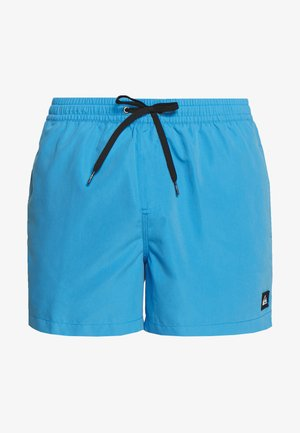 EVERYDAY VOLLEY - Badeshorts - blithe