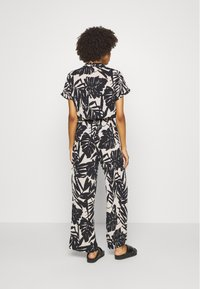Cartoon - OVERALL - Jumpsuit - white/grey - 2