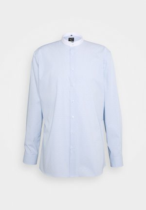 No. 6 - Shirt - bleu