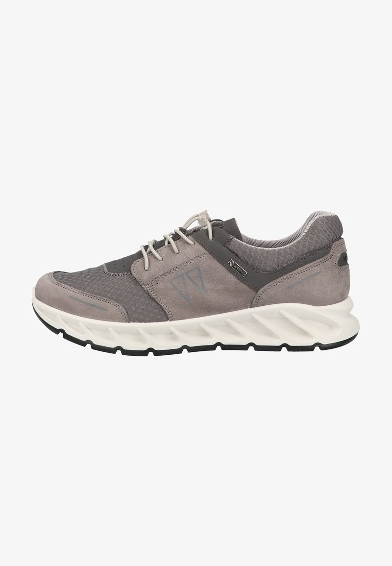 IGI&CO - Sneakers laag - grig.scuro