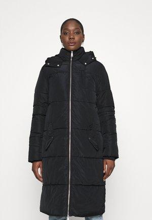 PHOEBE JACKET - Winter coat - black