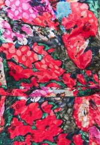 Hope & Ivy Tall - CORALIE - Maxi šaty - multi - 2