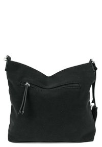 SURI FREY - ROMY  - Across body bag - black 100 - 3