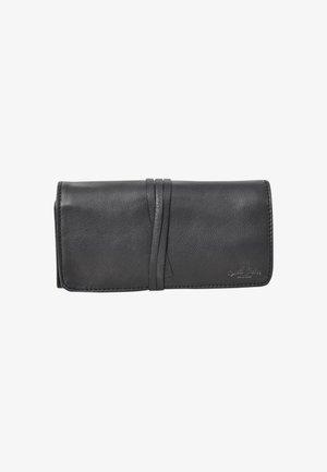 CASPER - Pencil case - schwarz