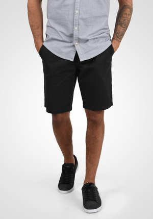 RAGNA - Shorts - black