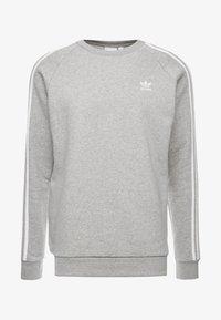 medium grey heather