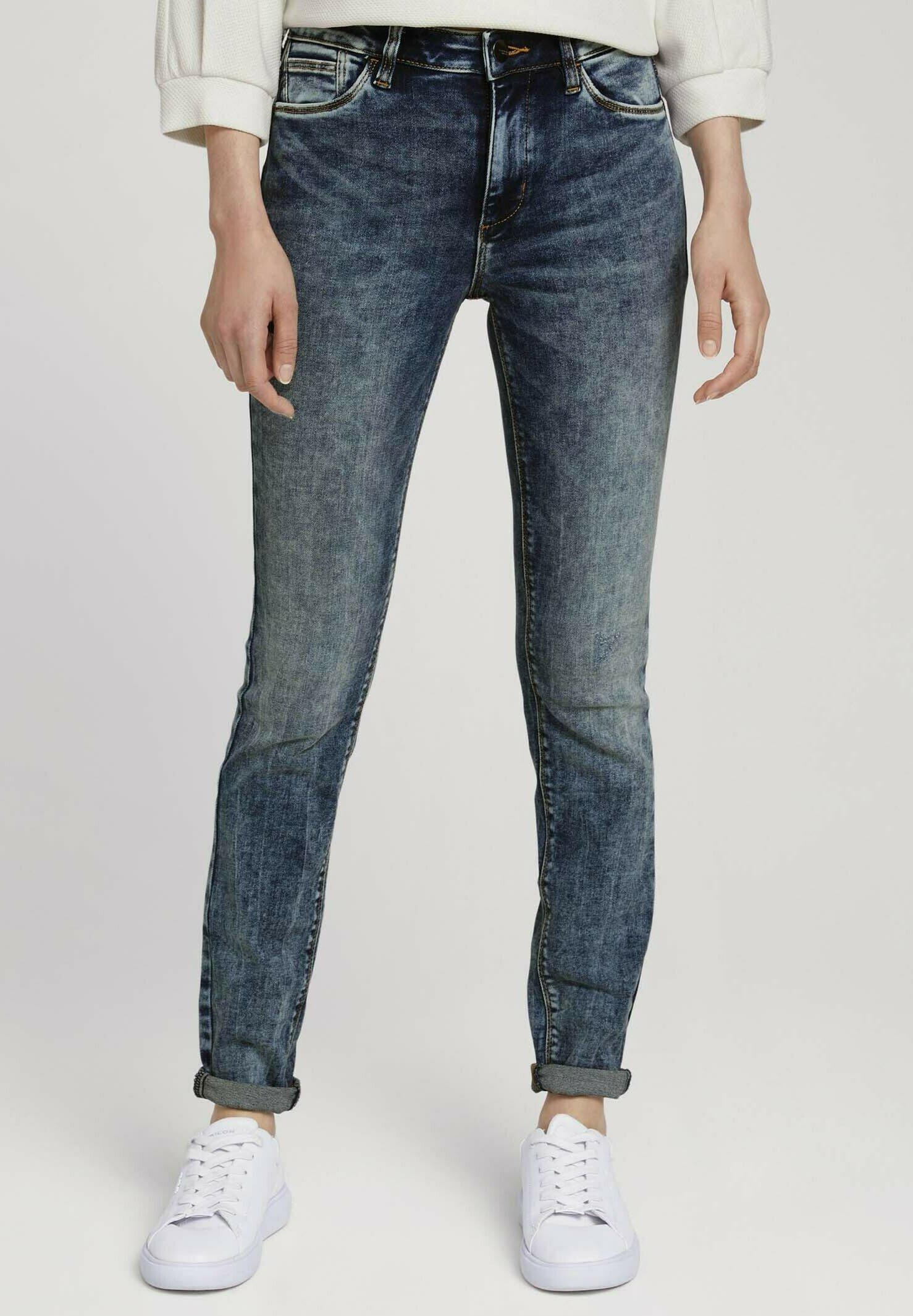Damen KATE - Jeans Skinny Fit