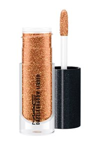 MAC - DAZZLESHADOW LIQUID - Eye shadow - blinking brilliant - 1