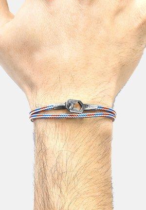 Armband - multicoloured