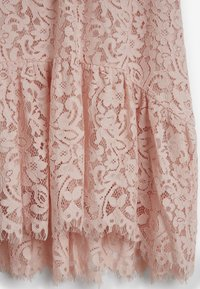Next - Day dress - pink - 4