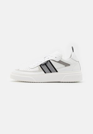 ARAD - Trainers - white