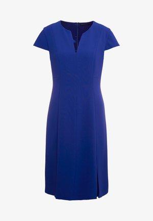DRESS DORAIA - Denní šaty - yves blue