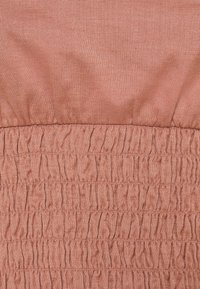 Abercrombie & Fitch - MIMOSA - Blouse - pink - 7