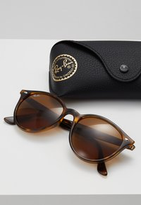 Ray-Ban - Sunglasses - dark brown - 2