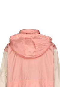 adidas Originals - Windbreaker - linen - 2