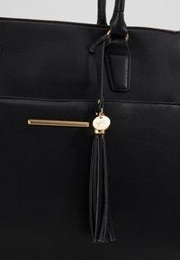 Anna Field - Laptop bag - black - 6
